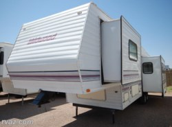 Used 1999  Forest River Wildwood M-32RL by Forest River from Auto Corral RV in Mesa, AZ