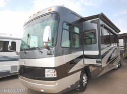 Used 2006  Monaco RV Dynasty Diamond IV by Monaco RV from Auto Corral RV in Mesa, AZ