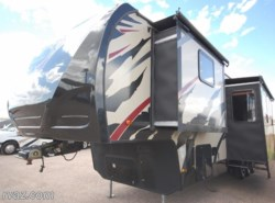 Used 2013  Forest River Vengeance 396V by Forest River from Auto Corral RV in Mesa, AZ