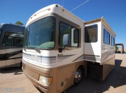 Used 1999  Fleetwood Bounder 392 by Fleetwood from Auto Corral RV in Mesa, AZ