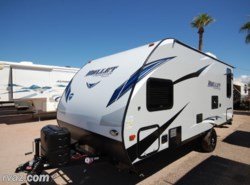 Used 2018  Keystone Bullet 1900RD Travel Trailer by Keystone from Auto Corral RV in Mesa, AZ