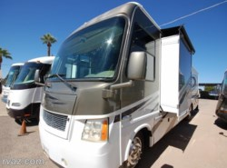 Used 2011  Thor Motor Coach Challenger 37KT by Thor Motor Coach from Auto Corral RV in Mesa, AZ