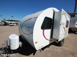 Used 2010  Forest River R-Pod RP-177 by Forest River from Auto Corral RV in Mesa, AZ