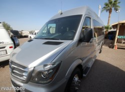 Used 2017  Coachmen Galleria 24TD Diesel Class B by Coachmen from Auto Corral RV in Mesa, AZ