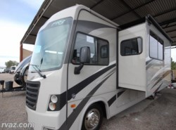 New 2016  Forest River FR3 28DS by Forest River from Auto Corral RV in Mesa, AZ