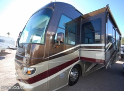 Used 2005  Alfa See Ya 40FD Diesel Pusher by Alfa from Auto Corral RV in Mesa, AZ