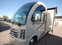 Used 2015  Thor Motor Coach Vegas 25.1 by Thor Motor Coach from Auto Corral RV in Mesa, AZ