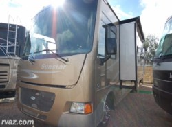 Used 2012  Itasca Sunstar 30T Triple Slide Class A by Itasca from Auto Corral RV in Mesa, AZ
