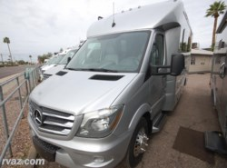 New 2018  Pleasure-Way Plateau XL MB by Pleasure-Way from Auto Corral RV in Mesa, AZ