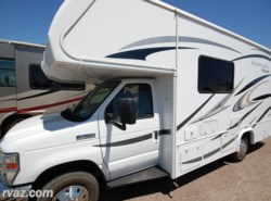 Used 2015 Holiday Rambler Augusta 23B available in Mesa, Arizona