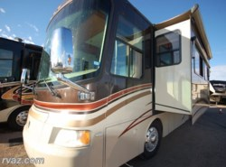 Used 2008 Holiday Rambler Endeavor 40SKQ available in Mesa, Arizona