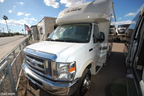 2018 Gulf Stream BT Cruiser 5210 Short RV