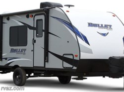 New 2020 Keystone Bullet 1750RK available in Mesa, Arizona