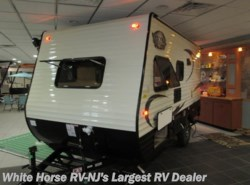 New 2018  Coachmen Viking 16FB Roomy Rear Bath, Dinette, Front Bed by Coachmen from White Horse RV Center in Egg Harbor City, NJ
