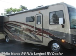 New 2018  Fleetwood Storm 36F 2-BdRM Double Slide Bunks & 2 Full Baths by Fleetwood from White Horse RV Center in Egg Harbor City, NJ