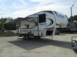 New 2018  Grand Design Reflection 230RL 150 Series by Grand Design from White Horse RV Center in Egg Harbor City, NJ