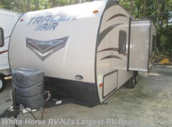 Used 2015  Prime Time Tracer 215 AIR