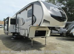 New 2018  Grand Design Reflection 303RLS by Grand Design from White Horse RV Center in Egg Harbor City, NJ