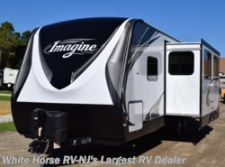 New 2018  Grand Design Imagine 2800BH by Grand Design from White Horse RV Center in Egg Harbor City, NJ