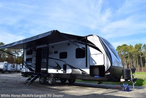 2018 Grand Design Imagine 2400BH DBLE OVER DBLE BUNKS