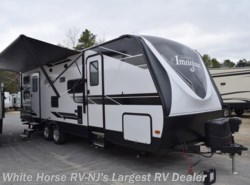 New 2019  Grand Design Imagine 2800BH by Grand Design from White Horse RV Center in Egg Harbor City, NJ