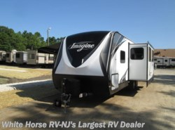 New 2018  Grand Design Imagine 2600RB by Grand Design from White Horse RV Center in Egg Harbor City, NJ