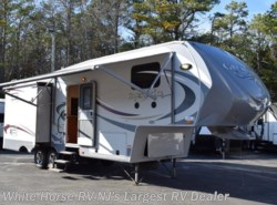 Used 2011 Heartland  Greystone GS29MK available in Egg Harbor City, New Jersey