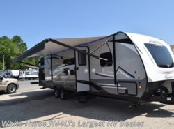 New 2019 Coachmen Apex 300BHS available in Egg Harbor City, New Jersey
