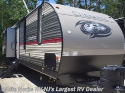 New 2019  Forest River Cherokee 304BH by Forest River from White Horse RV Center in Egg Harbor City, NJ