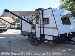 New 2019  Coachmen Viking 17BH by Coachmen from White Horse RV Center in Egg Harbor City, NJ