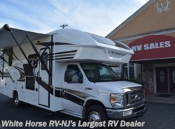 New 2019 Entegra Coach Odyssey 24B available in Egg Harbor City, New Jersey