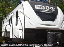 Used 2018  Cruiser RV MPG MPG 2750BH