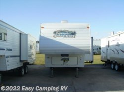 Used 2004  Gulf Stream Conquest