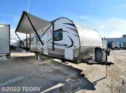 New 2017  Forest River Wildwood X-Lite 211SSXL by Forest River from The Great Outdoors RV in Evans, CO