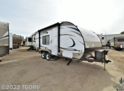 New 2017  Forest River Wildwood X-Lite 171RBXL by Forest River from The Great Outdoors RV in Evans, CO