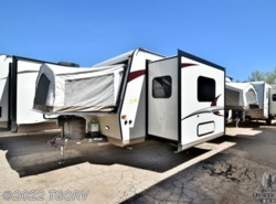 New 2018  Forest River Rockwood Roo 233S by Forest River from The Great Outdoors RV in Evans, CO
