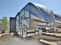 New 2018  Forest River Vengeance 314A13 by Forest River from The Great Outdoors RV in Evans, CO