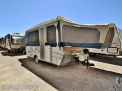Used 2008  Starcraft Centennial 3612 by Starcraft from The Great Outdoors RV in Evans, CO