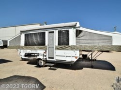Used 2011  Forest River Rockwood 2650G by Forest River from The Great Outdoors RV in Evans, CO