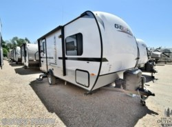 New 2018  Forest River Rockwood Geo Pro G17RK by Forest River from The Great Outdoors RV in Evans, CO