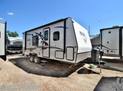 New 2018  Forest River Rockwood Mini Lite 2304KS by Forest River from The Great Outdoors RV in Evans, CO