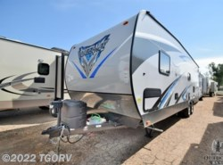 New 2018  Forest River Vengeance Laminated 26FB13 by Forest River from The Great Outdoors RV in Evans, CO