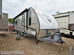 Used 2016  Coachmen Freedom Express 276RKDS by Coachmen from The Great Outdoors RV in Evans, CO
