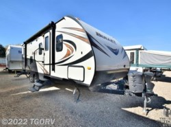 Used 2015 Keystone Bullet 272BHS available in Evans, Colorado