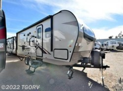 New 2018  Forest River Rockwood Mini Lite 2504S by Forest River from The Great Outdoors RV in Evans, CO