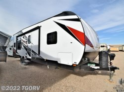 New 2018  Forest River Stealth FQ2715 by Forest River from The Great Outdoors RV in Evans, CO