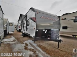 New 2018  Forest River Stealth Sport FS2413 by Forest River from The Great Outdoors RV in Evans, CO