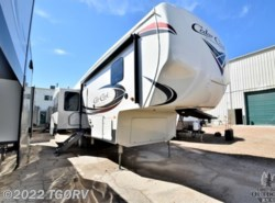New 2018  Forest River Cedar Creek Silverback 29IK by Forest River from The Great Outdoors RV in Evans, CO