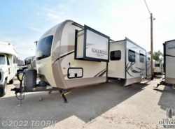 New 2018 Forest River Rockwood 23BDS available in Evans, Colorado