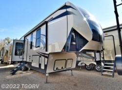 New 2018 Forest River Sandpiper 345RLOK AKA Sierra 345RLOK available in Evans, Colorado